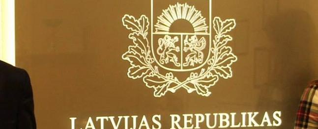 """UR nereģistrē """"Russia Today"""" pārstāvniecību Latvijā"""
