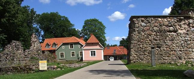 Zinību dienā Valmieras muzejs piedāvās Citādu skolu
