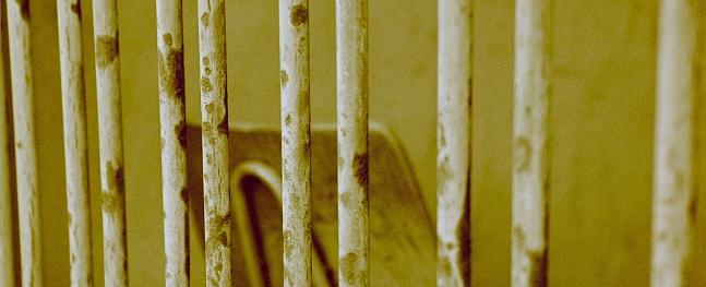 IeVP: 80% ieslodzīto cieš no dažādu vielu atkarības