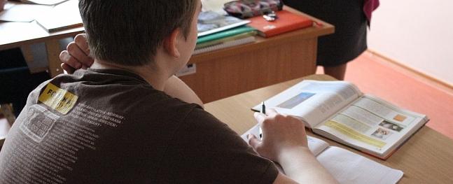 Gandrīz puse iedzīvotāju domā, ka izglītības kvalitāte Latvijā pēdējo gadu laikā nav mainījusies