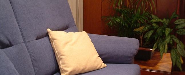 Aizkraukles novadā izdod atsevišķu normatīvu dzīvokļa pabalstam