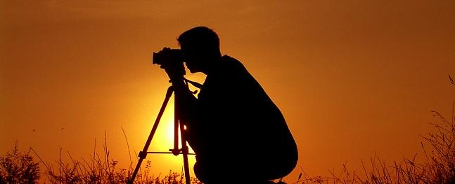 Turpinās fotokonkurss Vecpiebalgas novada jauniešiem