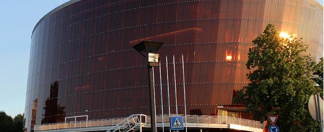Ilustratīvs foto/ Foto: Liepaja24.lv