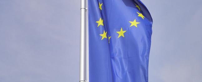 Vējonis: ES lēmums par sankciju ieviešanu pret Krieviju bija pareizs