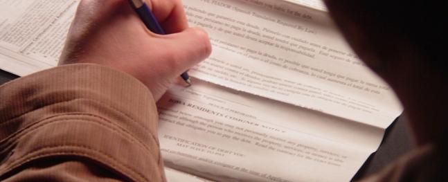 Latgalē patentmaksai līdz septembrim reģistrēti 46 cilvēki