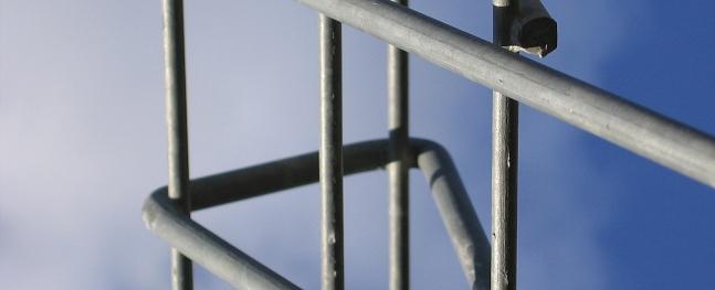 Latvijas-Krievijas robežas joslas iekārtošanai un daļēja žoga uzstādīšanai plāno tērēt 17 miljonus eiro