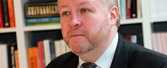 Mežs: Demogrāfiskā situācija Latvijā uzlabojusies no ļoti sliktas uz sliktu