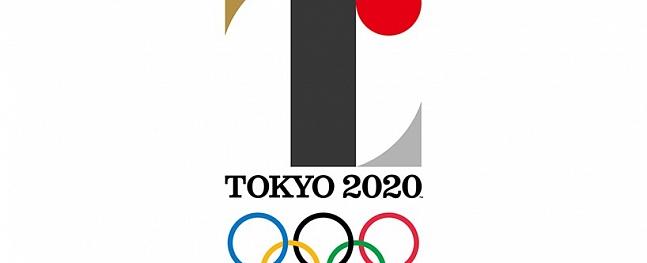 """Valmierā uzsākta jauna BMX attīstības programma """"Tokija 2020"""""""