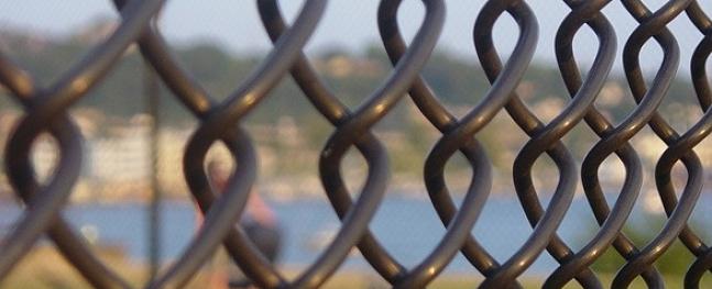Pie Latvijas-Baltkrievijas robežas aiztur 10 Afganistānas pilsoņus