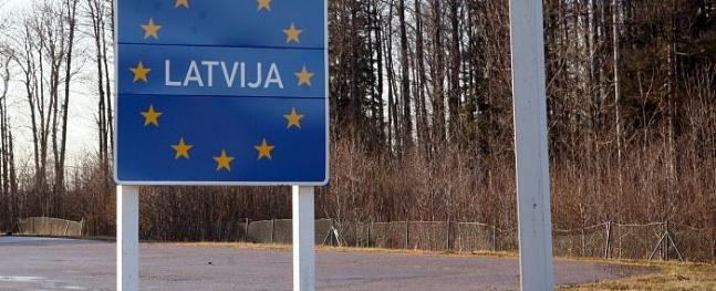 Izstrādās valsts austrumu robežas kontroles un aizsardzības konceptuālo ziņojumu