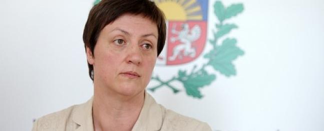 Inga Koļegova