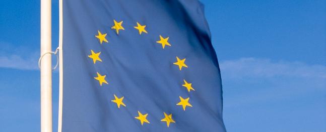 Latvijas Bankas padomes loceklis: Atpaliekam ES fondu apguvē