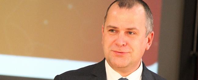 Valmieras pašvaldība atbalsta ieceri par jaunu teritoriālo reformu