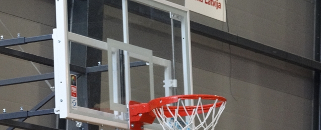 """SK """"Rūjiena"""" uzsāks ceturto sezonu Latvijas Basketbola līgas 3.divīzijā"""