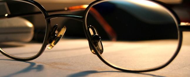 Lizumā būs pieejama bezmaksas redzes pārbaude