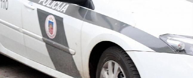 Jelgavā Valsts policijas iecirknis rīkos izglītojošu pasākumu skolēniem