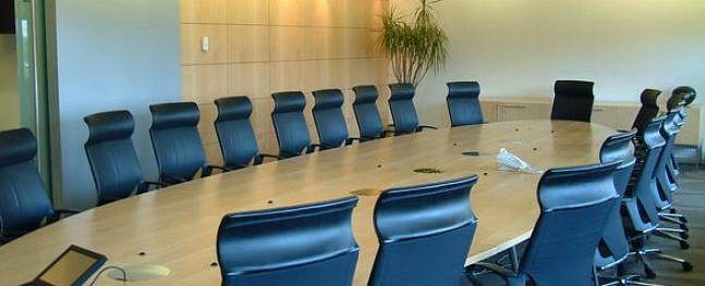 Zemgales reģiona padome: pašvaldībām jāsaņem daļa uzņēmuma ienākuma nodokļa