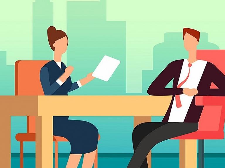 7 Iemesli, kādēļ apsvērt  karjeru ražošanā