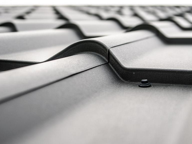 Kvalitatīvi IKO jumta segumi jebkuriem laika apstākļiem
