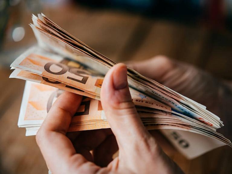 7 padomi, kā veicināt finansiālo stabilitāti