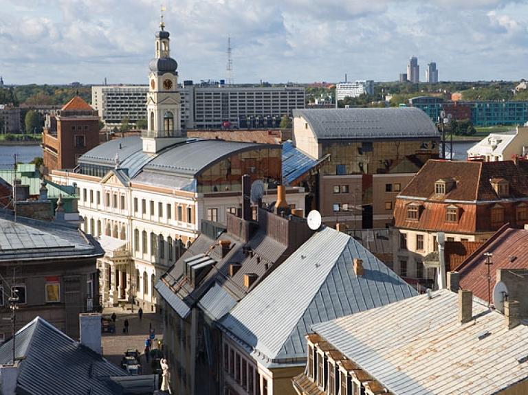Rīgas pašvaldība gatava ieviest jaunos MK rīkojumus ārkārtējās situācijas laikā
