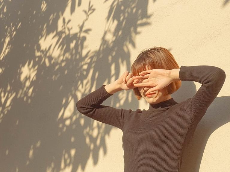 Droša uzturēšanās saulē: 6 svarīgi nosacījumi