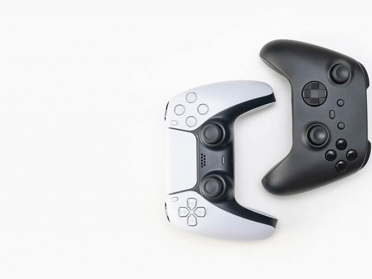 Sony Playstation 4 vai 5 – kuru izvēlēties?