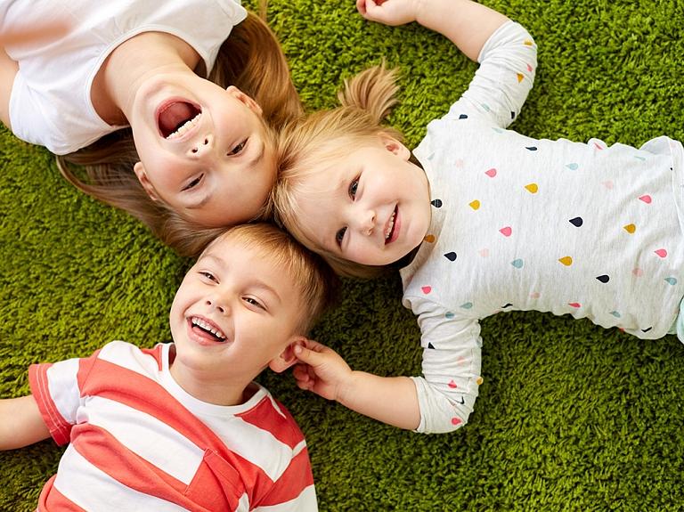 Adaptācijas laiks bērnudārzā: izaicinājumi un ieteikumi