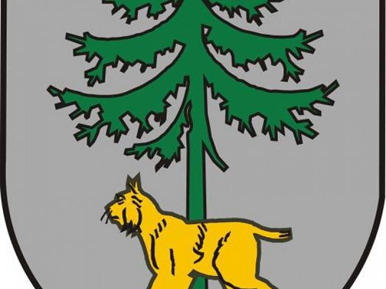 Jēkabpils