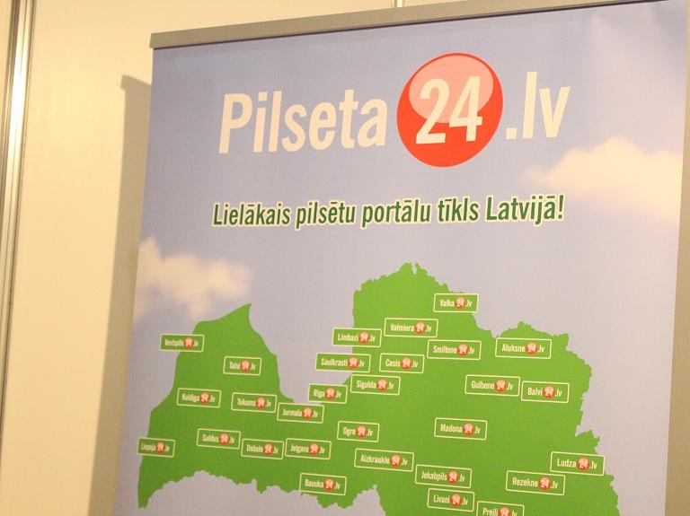 Anna Kārkliņa/ Valmiera24.lv