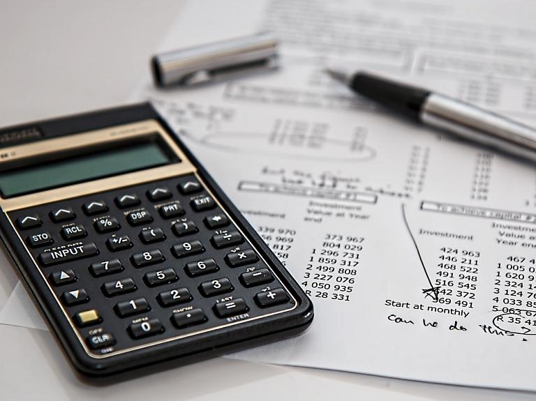 "Balvu ""Gada investors"" saņem ""ZGI Capital"" un Anatolijs Prohorovs"
