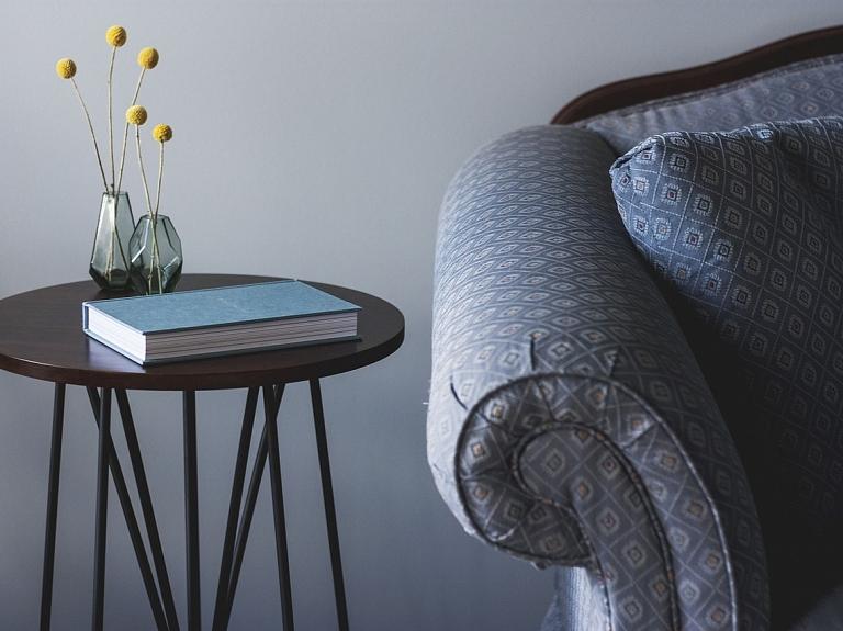 """""""Jysk"""": IKEA ienākšana Latvijā būtiskāk ietekmēs mazos mēbeļu tirgotājus un ražotājus"""