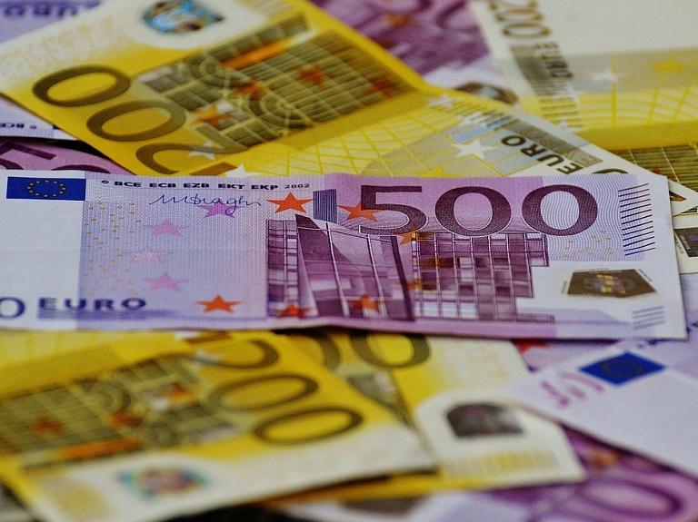 """""""Capitalia"""" pērn uzņēmumiem Baltijas valstīs izsniegusi finansējumu astoņu miljonu eiro apmērā"""