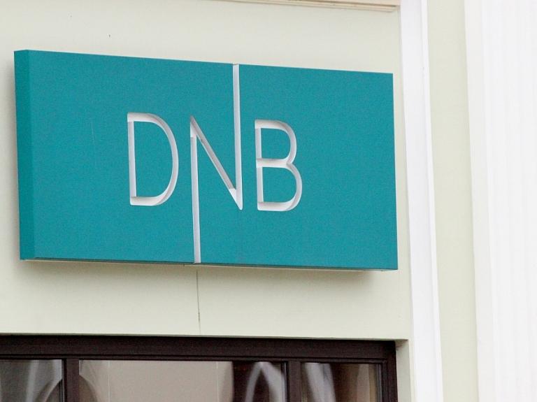 """""""Nordea"""" un DNB jaunveidojamā banka Baltijā vēlas būt nozīmīgs spēlētājs pensiju segmentā"""