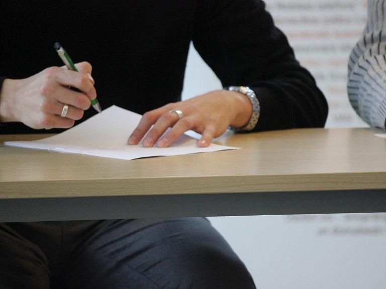 Stājas spēkā jaunais Publisko iepirkumu likums