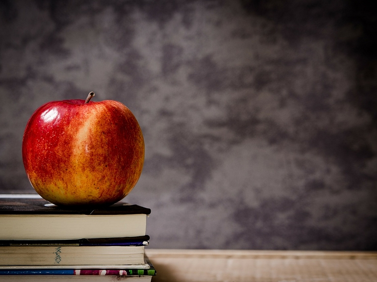 Rekomendējamo minimālo audzēkņu skaitu skolā plāno noteikt līdz jūnijam