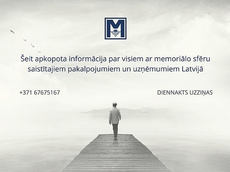 Delikāta informācija jaunā informatīvajā portālā– dzīves pieredze, ar ko nākas saskarties ikvienam