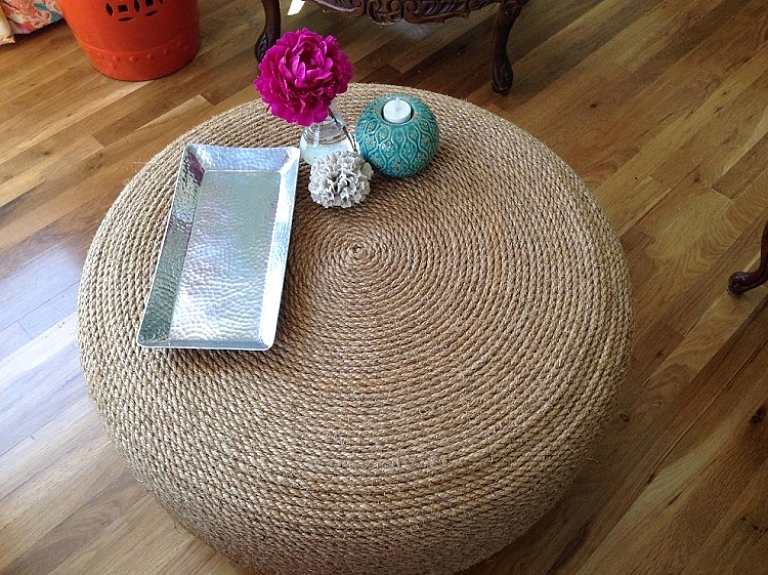 Foto: Pinimg.com