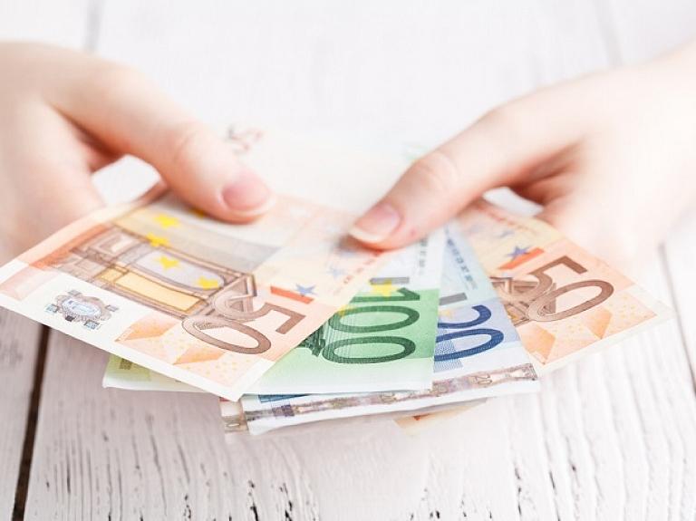 7 slepenie ieroči, kas var palīdzēt glābt tavas finanses
