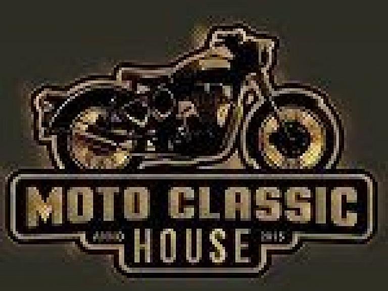 motoclassichouse