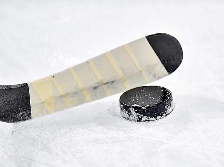 """LHF cer uz """"Hokeja akadēmijas"""" darba turpināšanu arī pēc 2021.gada pasaules čempionāta"""