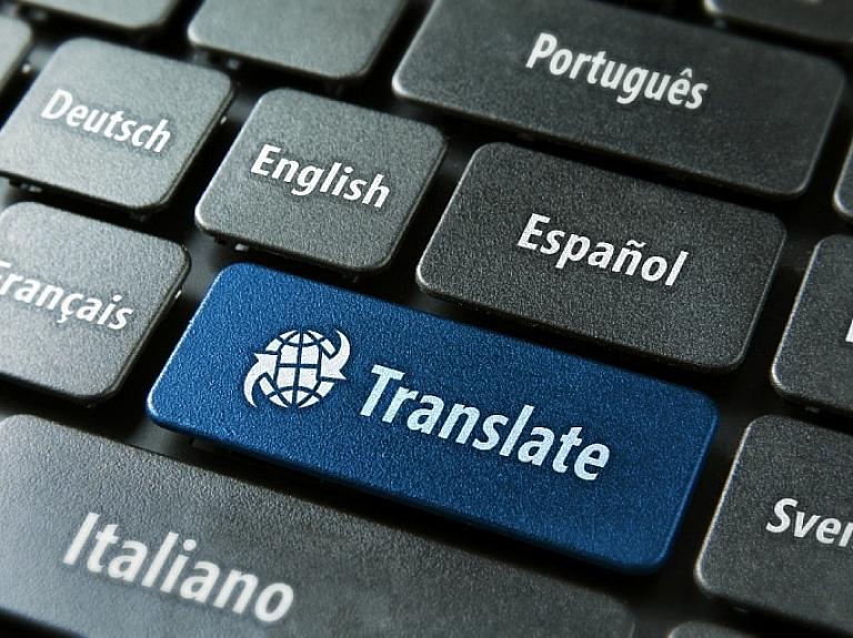 tulkosanas_birojs_ef translate sia