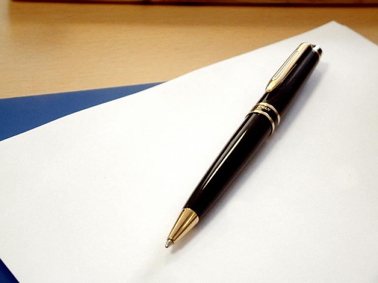 """RCT vadībai uzdod piedāvāt plānu līguma laušanai ar """"Tirdzniecības namu Latgales priekšpilsētā"""""""