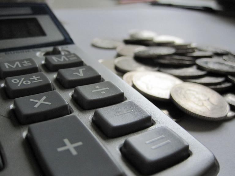 """""""Inbank Latvia"""" kļuvusi par Finanšu nozares asociācijas asociēto biedru"""