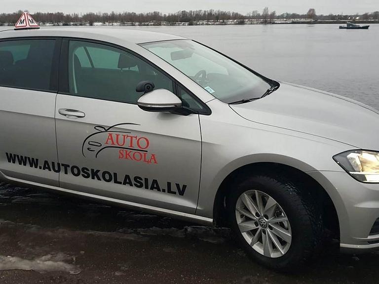 autoskola_Autoskola SIA