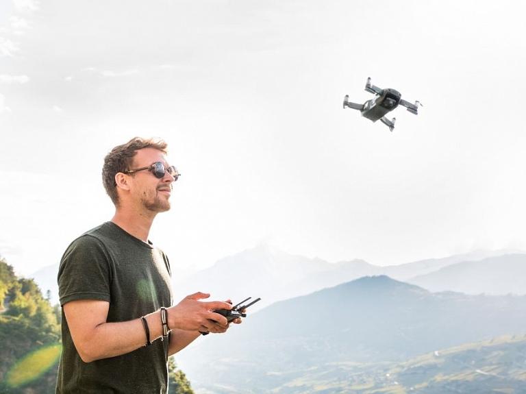 dronu_pilots