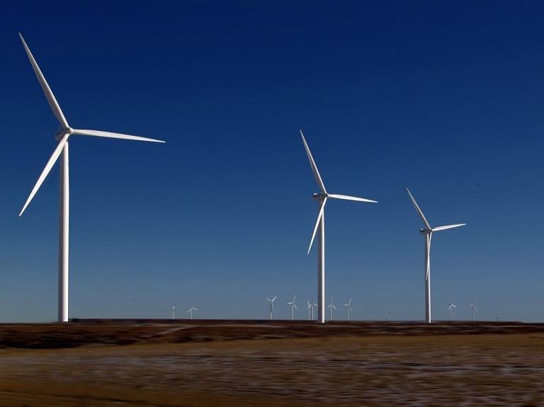 alternativas_elektroenergijas_specialists
