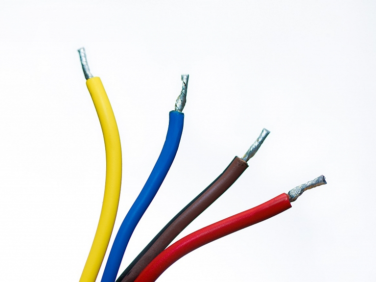 elektromateriali_EK Sistemas_SIA