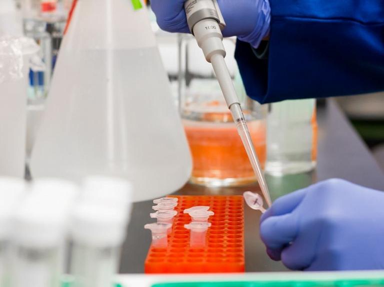 5 populāri mīti par koronavīrusu