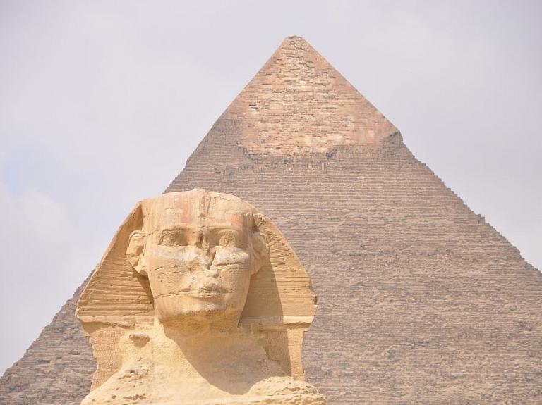virtualas_tures_egipte